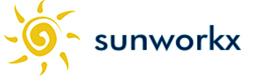Sunworkx